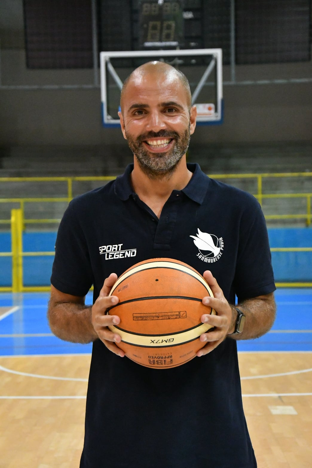https://www.sanmaurense.it/basket/wp-content/uploads/2021/01/Andrea-Fossati.jpg