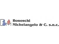 https://www.sanmaurense.it/basket/wp-content/uploads/2021/01/Boneschi_home.png
