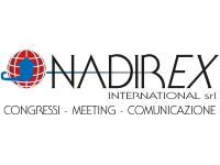 https://www.sanmaurense.it/basket/wp-content/uploads/2021/01/Nadirex_home.png