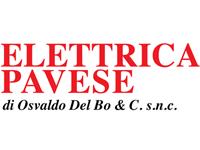 https://www.sanmaurense.it/basket/wp-content/uploads/2021/01/Pavese_home.png