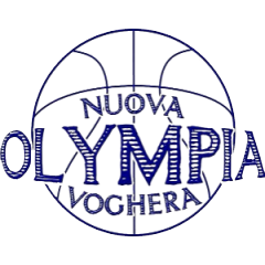 Olimpia Voghera