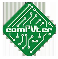https://www.sanmaurense.it/basket/wp-content/uploads/2021/03/Logo_comPVter2.png
