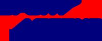 https://www.sanmaurense.it/basket/wp-content/uploads/2021/03/Sport-Legend-logo.png
