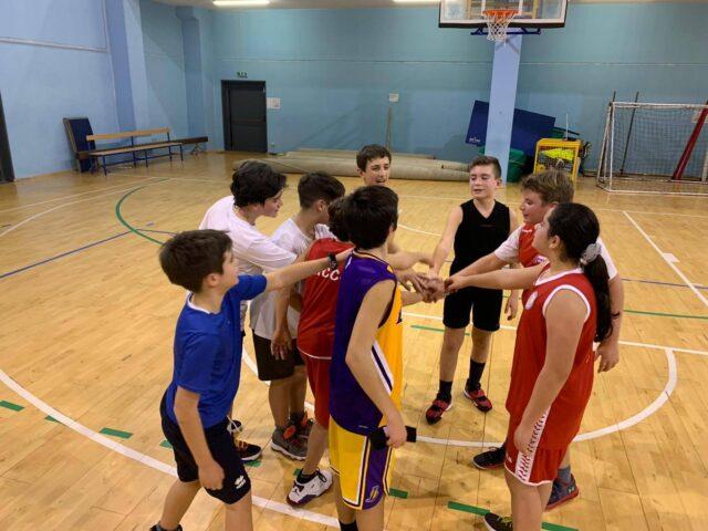 https://www.sanmaurense.it/basket/wp-content/uploads/2021/03/giovaniligenerica-640x480.jpg