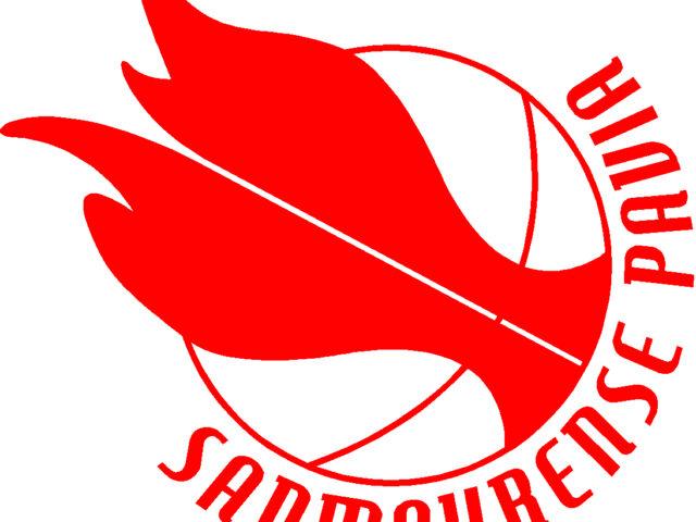 https://www.sanmaurense.it/basket/wp-content/uploads/2021/03/logosanmaurense-640x480.jpg