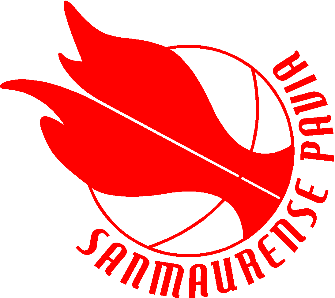 https://www.sanmaurense.it/basket/wp-content/uploads/2021/03/logosanmaurense.jpg