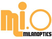 https://www.sanmaurense.it/volley/wp-content/uploads/2021/02/Mio_home.png