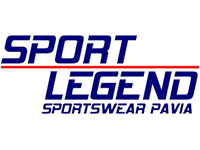 https://www.sanmaurense.it/volley/wp-content/uploads/2021/02/Sport_home.png