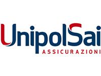 https://www.sanmaurense.it/volley/wp-content/uploads/2021/02/Unipol_home.png