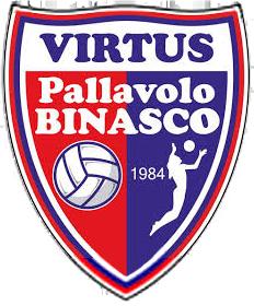 Virtus Binasco